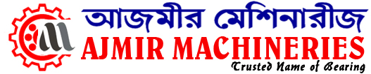 Ajmir Machineries
